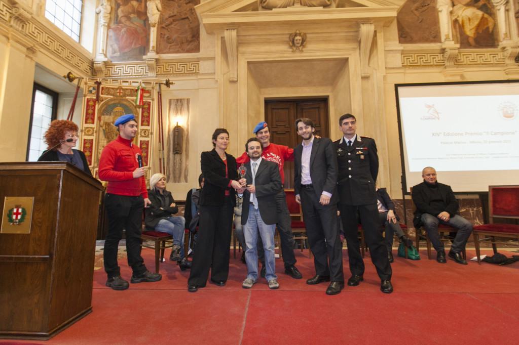 Premio _Il Campione_ a Federico Bastiani_(bassa risoluzione)_03