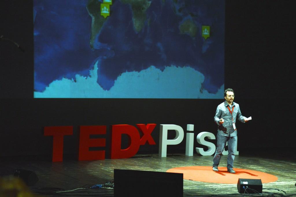 TEDXmod1