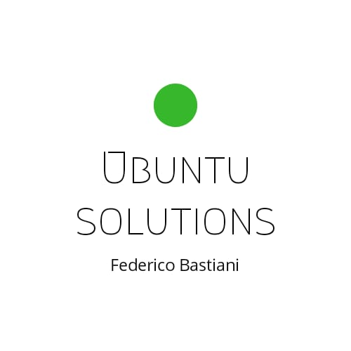 ubuntu solutions